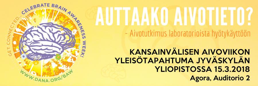 Copy of AUTTAAKO AIVOTIETO_ (3).png