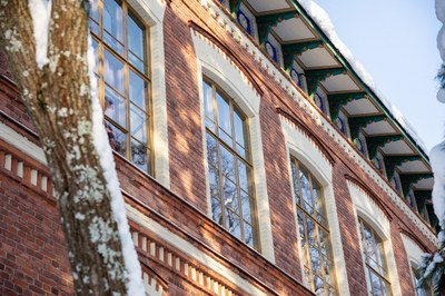 Open tenure track positions in Psychology and Exercise Psychology