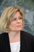 Marja Saarinen