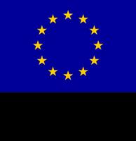 EAKR-logo